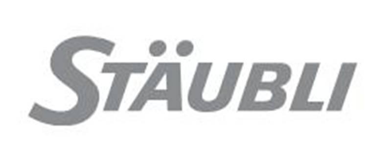 Staubli logo.jpg