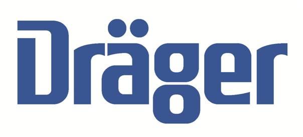 德尔格logo.jpg