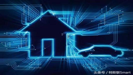 工信部为工业互联网产业划重点!2019年将在六大方面发力