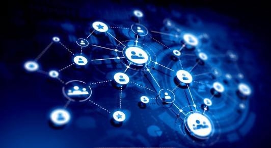 什么是互联网模式?在互联网时代如何做销售?