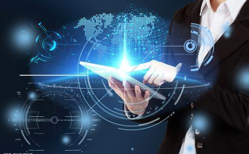 互联网:如何构建有效的产品管理体系?