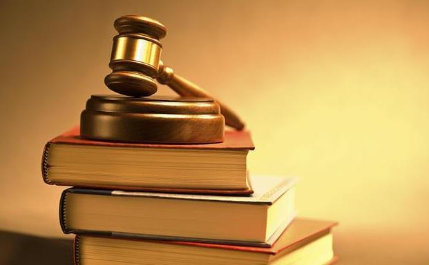 恭喜北京腾岳律师事务所与数字四方签约网站开发