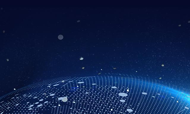 《数字生态论》——数字赋能实体经济的方法论